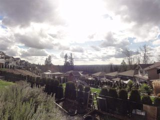 Photo 3: 13452 235 STREET in Maple Ridge: Silver Valley House for sale : MLS®# R2036054