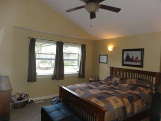 Photo 12: 13452 235 STREET in Maple Ridge: Silver Valley House for sale : MLS®# R2036054