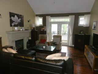 Photo 10: 13452 235 STREET in Maple Ridge: Silver Valley House for sale : MLS®# R2036054