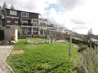 Photo 19: 13452 235 STREET in Maple Ridge: Silver Valley House for sale : MLS®# R2036054