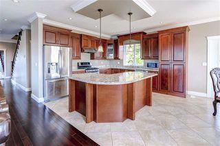 Photo 7: Coquitlam: Condo for sale : MLS®# R2067583