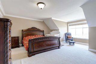 Photo 12: Coquitlam: Condo for sale : MLS®# R2067583