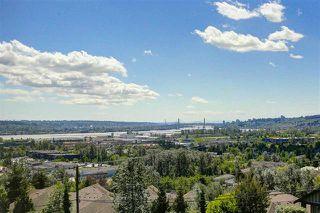 Photo 20: Coquitlam: Condo for sale : MLS®# R2067583
