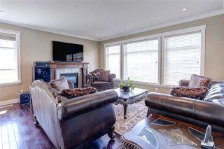 Photo 6: Coquitlam: Condo for sale : MLS®# R2067583