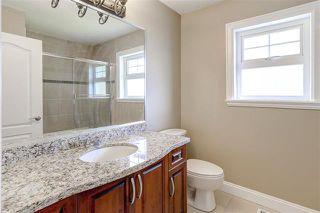 Photo 17: Coquitlam: Condo for sale : MLS®# R2067583