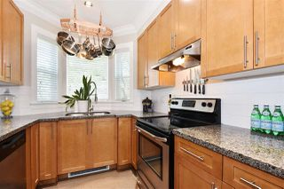 Photo 6: 1386 E 27TH AVENUE in Vancouver: Knight Townhouse for sale (Vancouver East)  : MLS®# R2074490