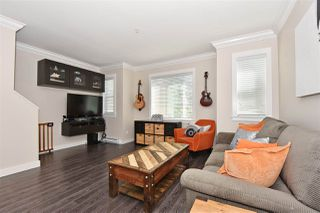 Photo 3: 1386 E 27TH AVENUE in Vancouver: Knight Townhouse for sale (Vancouver East)  : MLS®# R2074490