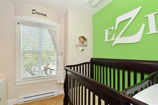 Photo 11: 1386 E 27TH AVENUE in Vancouver: Knight Townhouse for sale (Vancouver East)  : MLS®# R2074490
