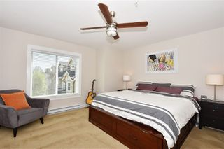 Photo 8: 1386 E 27TH AVENUE in Vancouver: Knight Townhouse for sale (Vancouver East)  : MLS®# R2074490