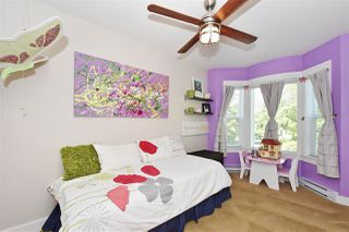 Photo 10: 1386 E 27TH AVENUE in Vancouver: Knight Townhouse for sale (Vancouver East)  : MLS®# R2074490