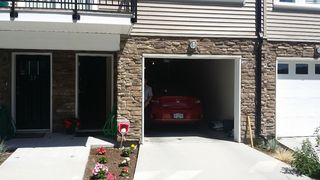 Photo 5: : Townhouse for sale : MLS®# r2077506
