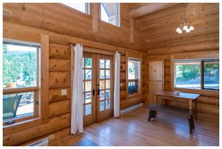 Photo 13: 108 6421 Eagle Bay Road in Eagle Bay: WILD ROSE BAY House for sale : MLS®# 10119754