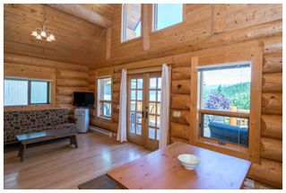 Photo 28: 108 6421 Eagle Bay Road in Eagle Bay: WILD ROSE BAY House for sale : MLS®# 10119754
