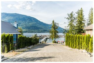 Photo 39: 108 6421 Eagle Bay Road in Eagle Bay: WILD ROSE BAY House for sale : MLS®# 10119754