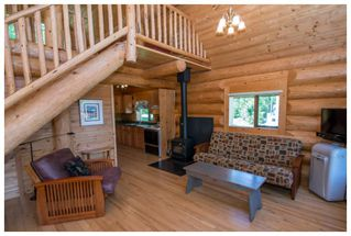 Photo 18: 108 6421 Eagle Bay Road in Eagle Bay: WILD ROSE BAY House for sale : MLS®# 10119754