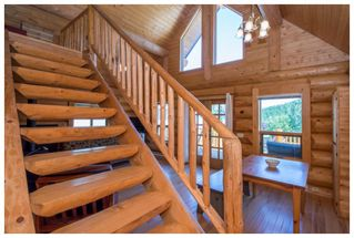 Photo 31: 108 6421 Eagle Bay Road in Eagle Bay: WILD ROSE BAY House for sale : MLS®# 10119754