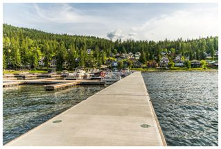 Photo 48: 108 6421 Eagle Bay Road in Eagle Bay: WILD ROSE BAY House for sale : MLS®# 10119754