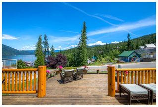 Photo 6: 108 6421 Eagle Bay Road in Eagle Bay: WILD ROSE BAY House for sale : MLS®# 10119754