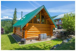 Photo 11: 108 6421 Eagle Bay Road in Eagle Bay: WILD ROSE BAY House for sale : MLS®# 10119754