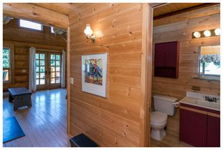 Photo 23: 108 6421 Eagle Bay Road in Eagle Bay: WILD ROSE BAY House for sale : MLS®# 10119754