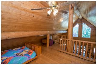 Photo 34: 108 6421 Eagle Bay Road in Eagle Bay: WILD ROSE BAY House for sale : MLS®# 10119754