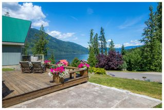 Photo 37: 108 6421 Eagle Bay Road in Eagle Bay: WILD ROSE BAY House for sale : MLS®# 10119754