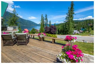 Photo 4: 108 6421 Eagle Bay Road in Eagle Bay: WILD ROSE BAY House for sale : MLS®# 10119754