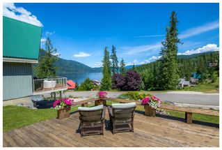 Photo 9: 108 6421 Eagle Bay Road in Eagle Bay: WILD ROSE BAY House for sale : MLS®# 10119754