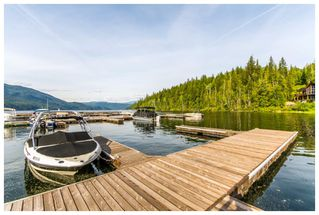 Photo 44: 108 6421 Eagle Bay Road in Eagle Bay: WILD ROSE BAY House for sale : MLS®# 10119754