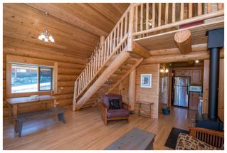 Photo 12: 108 6421 Eagle Bay Road in Eagle Bay: WILD ROSE BAY House for sale : MLS®# 10119754