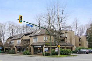 Main Photo: 102 3187 MOUNTAIN HIGHWAY in North Vancouver: Lynn Valley Condo for sale : MLS®# R2048429