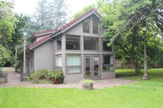Photo 20:  in Vancouver: Shaughnessy House for rent (Vancouver West)  : MLS®# v993795