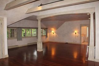 Photo 8:  in Vancouver: Shaughnessy House for rent (Vancouver West)  : MLS®# v993795