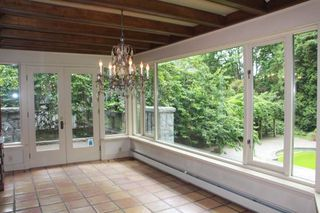 Photo 6:  in Vancouver: Shaughnessy House for rent (Vancouver West)  : MLS®# v993795