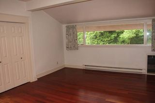 Photo 9:  in Vancouver: Shaughnessy House for rent (Vancouver West)  : MLS®# v993795