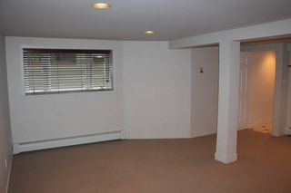 Photo 15:  in Vancouver: Shaughnessy House for rent (Vancouver West)  : MLS®# v993795