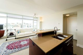 Photo 19: 403 1320 CHESTERFIELD AVENUE in North Vancouver: Central Lonsdale Condo for sale : MLS®# R2092309