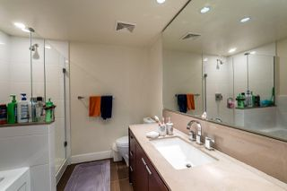 Photo 11: 403 1320 CHESTERFIELD AVENUE in North Vancouver: Central Lonsdale Condo for sale : MLS®# R2092309