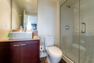 Photo 10: 403 1320 CHESTERFIELD AVENUE in North Vancouver: Central Lonsdale Condo for sale : MLS®# R2092309