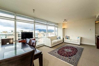 Photo 14: 403 1320 CHESTERFIELD AVENUE in North Vancouver: Central Lonsdale Condo for sale : MLS®# R2092309