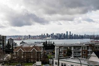 Photo 7: 403 1320 CHESTERFIELD AVENUE in North Vancouver: Central Lonsdale Condo for sale : MLS®# R2092309