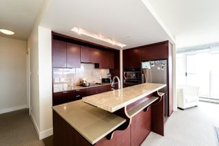 Photo 17: 403 1320 CHESTERFIELD AVENUE in North Vancouver: Central Lonsdale Condo for sale : MLS®# R2092309