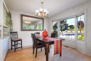 Photo 19: 1739 North Highland Drive in Kelowna: Glenmore House for sale (Central Okanagan)  : MLS®# 10123486