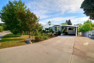 Photo 28: 1739 North Highland Drive in Kelowna: Glenmore House for sale (Central Okanagan)  : MLS®# 10123486
