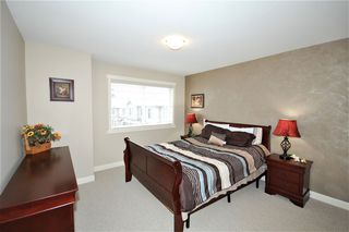 Photo 6: 69 16355 82 AVENUE in Surrey: Fleetwood Tynehead Townhouse for sale : MLS®# R2129490