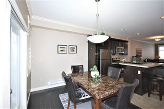 Photo 3: 69 16355 82 AVENUE in Surrey: Fleetwood Tynehead Townhouse for sale : MLS®# R2129490