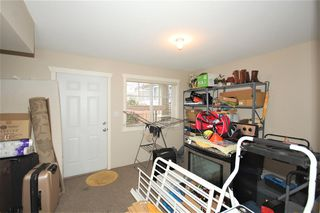 Photo 11: 69 16355 82 AVENUE in Surrey: Fleetwood Tynehead Townhouse for sale : MLS®# R2129490