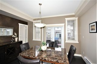 Photo 12: 69 16355 82 AVENUE in Surrey: Fleetwood Tynehead Townhouse for sale : MLS®# R2129490