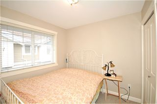 Photo 7: 69 16355 82 AVENUE in Surrey: Fleetwood Tynehead Townhouse for sale : MLS®# R2129490
