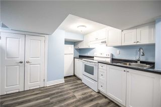 Photo 13: 2 Ravenrock Crt in Toronto: Parkwoods-Donalda Freehold for sale (Toronto C13)  : MLS®# C3762824